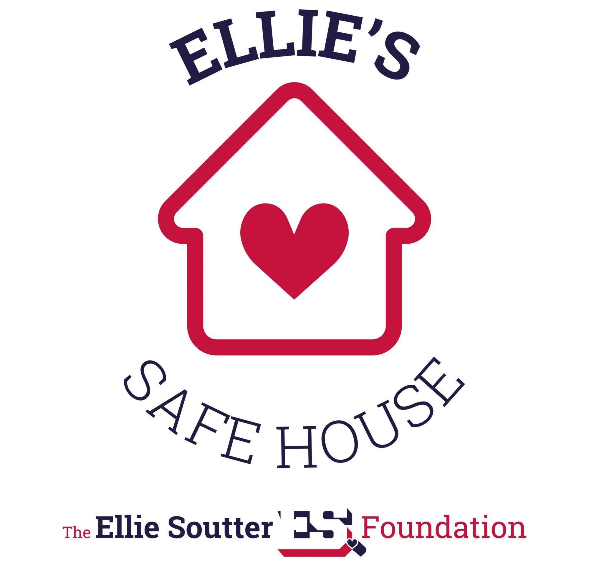 Ellie's Safe House